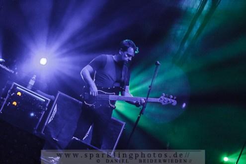 2012-04-20_The_Australian_Pink_Floyd_Show_-_Bild_032.jpg