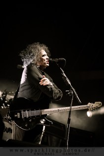 2012-06-22_The_Cure_-_Bild_056x.jpg
