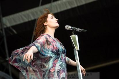2012-06-23_Florence_and_the_Machine_-_Bild_027x.jpg