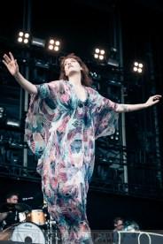 2012-06-23_Florence_and_the_Machine_-_Bild_030x.jpg
