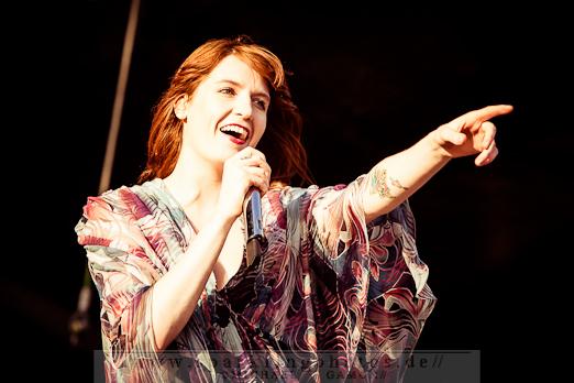 2012-06-23_Florence_and_the_Machine_-_Bild_040x.jpg