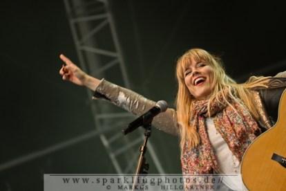 2012-06_Parkcity_Live_Ilse_DeLange_Bild_007.jpg