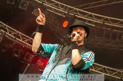2012-06_Parkcity_Live_Memphis_Maniacs_Bild_005.jpg