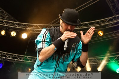 2012-06_Parkcity_Live_Memphis_Maniacs_Bild_008.jpg