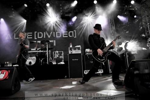 2012-07-21_A_Life_Divided_-_Bild_006.jpg