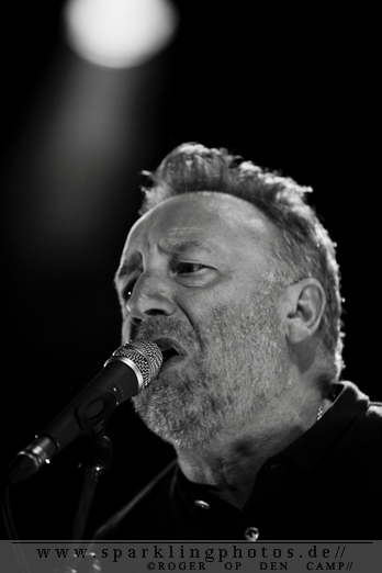 2012-07-29_Peter_Hook_And_The_Light_-_Bild_007.jpg