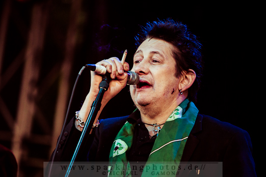 2012-08-07_The_Pogues_-_Bild_006x.jpg