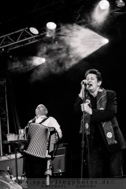 2012-08-07_The_Pogues_-_Bild_012x.jpg