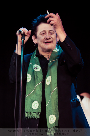 2012-08-07_The_Pogues_-_Bild_018x.jpg