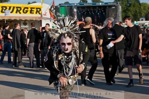 2012-08-11_Besucher_-_Bild_040.jpg