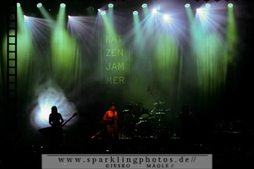 2012-08-23_Katzenjammer_-_Bild_21.jpg