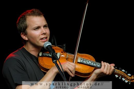 2012-08-23_Valkyrien_Allstars_-_Bild_011.jpg