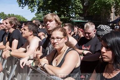 2012-08-25_Burgfolk_-_Impressionen_-_Bild_031.jpg