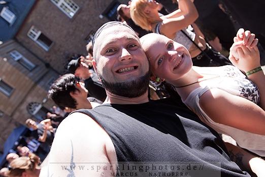 2012-08-25_Burgfolk_-_Impressionen_-_Bild_033.jpg