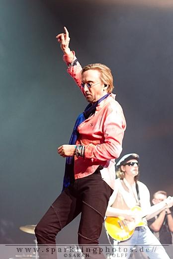 2012-09-15_Marius_Mueller-Westernhagen_-_Bild_025.jpg