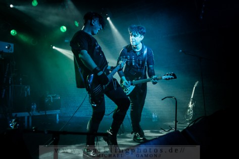 2012-09-14_DYR_-_Clan_Of_Xymox_-_Bild_001x.jpg