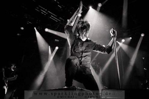2012-10-09_Billy_Talent_-_Bild_018x.jpg