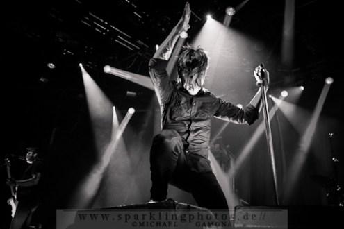 2012-10-09_Billy_Talent_-_Bild_018x.jpg