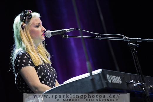 2012-10-24_Kate_Miller-Heidke_-_Bild_003.jpg