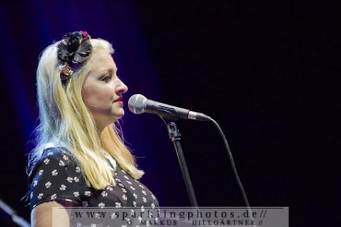 2012-10-24_Kate_Miller-Heidke_-_Bild_009.jpg