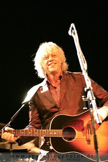2012-10-27_Bob_Geldof_-_Bild_001.jpg