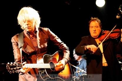 2012-10-27_Bob_Geldof_-_Bild_002.jpg
