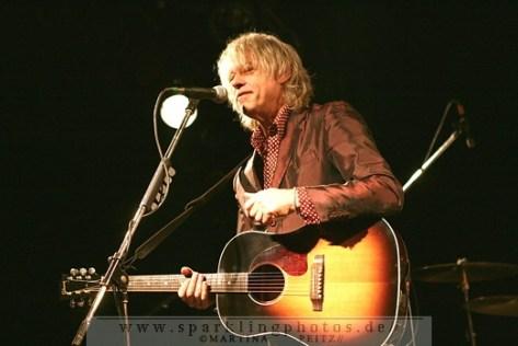 2012-10-27_Bob_Geldof_-_Bild_009.jpg