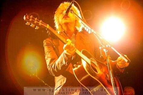2012-10-27_Bob_Geldof_-_Bild_011.jpg