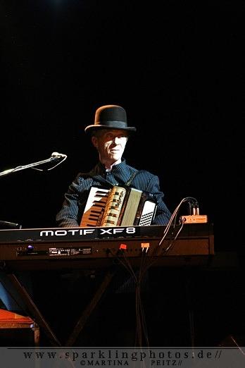 2012-10-27_Bob_Geldof_-_Bild_012.jpg