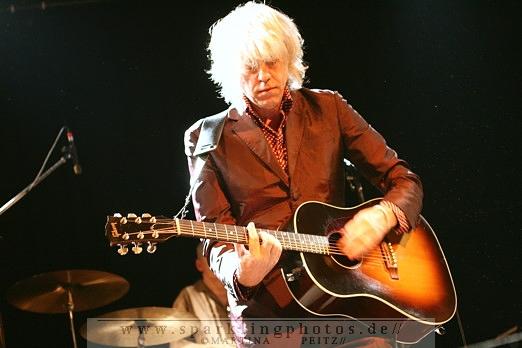 2012-10-27_Bob_Geldof_-_Bild_013.jpg
