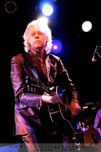 2012-10-27_Bob_Geldof_-_Bild_014.jpg