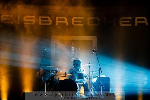 2012-10-11_Eisbrecher_-_Bild_002.jpg