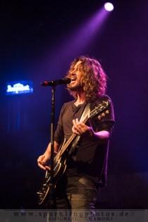 2012-11-07_Soundgarden_-_Bild_003x.jpg