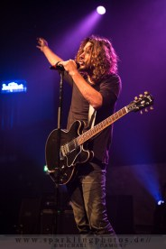 2012-11-07_Soundgarden_-_Bild_014x.jpg