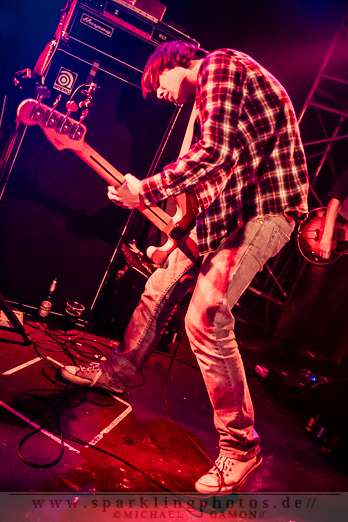 2012-11-23_The_Cribs_-_Bild_012x.jpg