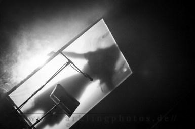 2012-12-14_Welle_Erdball_-_Bild_005.jpg