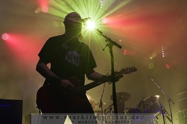 2012-12-15_New_Model_Army_-_Bild_028.jpg