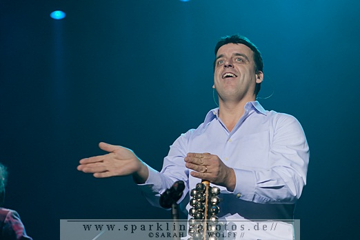 2012-12-18_Aida_Night_Of_The_Proms_Stuttgart_-_Bild_013.jpg