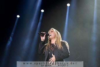 2012-12-18_Aida_Night_Of_The_Proms_Stuttgart_-_Bild_035.jpg