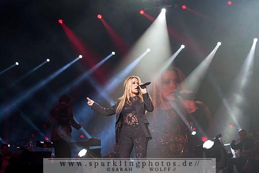2012-12-18_Aida_Night_Of_The_Proms_Stuttgart_-_Bild_045.jpg