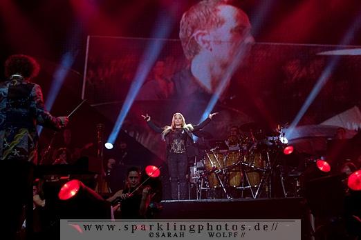 2012-12-18_Aida_Night_Of_The_Proms_Stuttgart_-_Bild_046.jpg