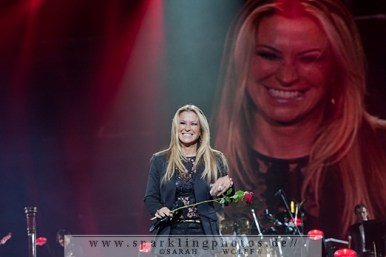 2012-12-18_Aida_Night_Of_The_Proms_Stuttgart_-_Bild_049.jpg