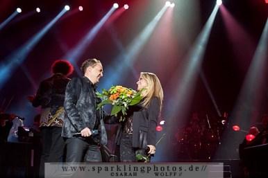 2012-12-18_Aida_Night_Of_The_Proms_Stuttgart_-_Bild_050.jpg