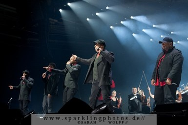 2012-12-18_Aida_Night_Of_The_Proms_Stuttgart_-_Bild_059.jpg