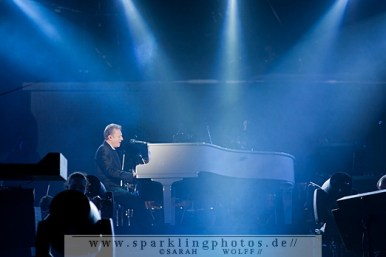 2012-12-18_Aida_Night_Of_The_Proms_Stuttgart_-_Bild_065.jpg