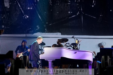 2012-12-18_Aida_Night_Of_The_Proms_Stuttgart_-_Bild_066.jpg