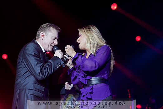2012-12-18_Aida_Night_Of_The_Proms_Stuttgart_-_Bild_073.jpg