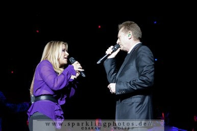 2012-12-18_Aida_Night_Of_The_Proms_Stuttgart_-_Bild_076.jpg