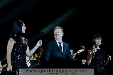 2012-12-18_Aida_Night_Of_The_Proms_Stuttgart_-_Bild_092.jpg