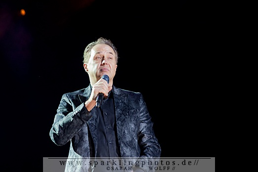 2012-12-18_Aida_Night_Of_The_Proms_Stuttgart_-_Bild_094.jpg
